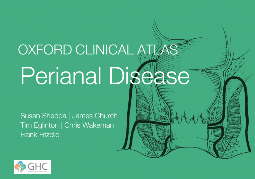 COVER Perianal-Disease-A5_V1-3