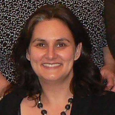 Jennie Burch