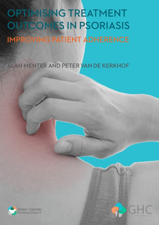 Psoriasis Book Cover-WEBSITE