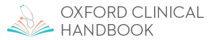 oxford-clinical-handbook-logo